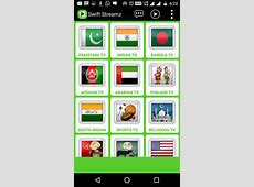 Swift streamz apk free download & install for android, PC