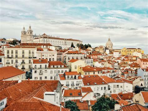 Porto To Lisbon by Toronto To Lisbon Portugal 484 Cad Roundtrip Non