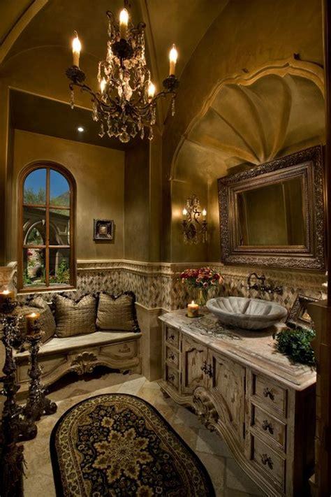 world master bathroom ideas images