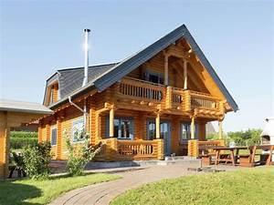 Kanadisches Blockhaus Preise : blockhaus im sauerland fewo direkt ~ Articles-book.com Haus und Dekorationen