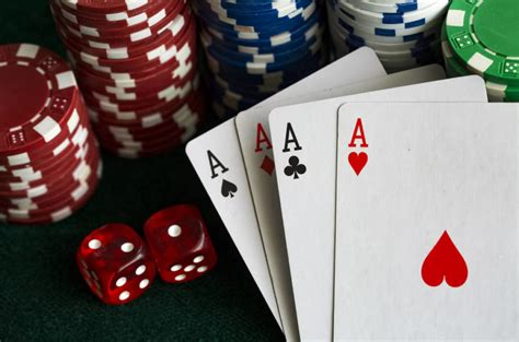 Poker Online Indonesia Uang Asli Bank Bca Situs