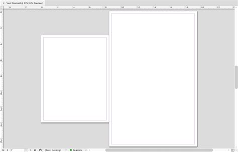 Templates Shipping Label 4 Per Sheet Wide Avery 4 Postcards Per Page Template 28 Images Templates