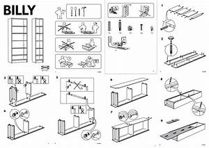 Assembly Instructions  Assisting The Non