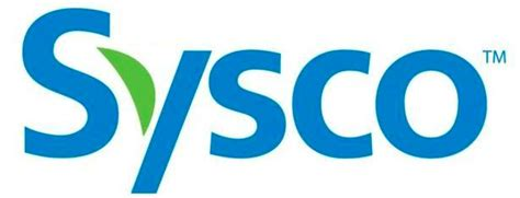 Sysco Terminates Merger Agreement With US Foods - Food ...