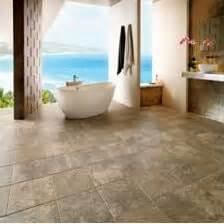 las vegas flooring cabinets countertops elite