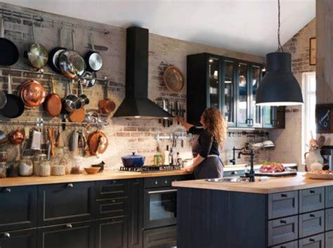 decoration mur cuisine nos idées décoration pour la cuisine décoration