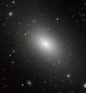 What are elliptical galaxies? Find out on EarthSky | Space ...