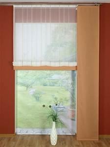 Kleiderschrank Höhe 170 : raffrollo streifen mit farbiger blende ungeraffte h he 170 cm ebay ~ Orissabook.com Haus und Dekorationen