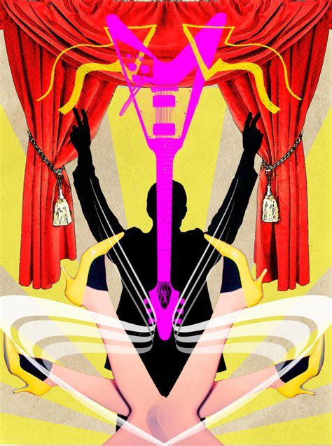 Ac Dc Sink The Pink by Sink The Pink By Trekkie313 On Deviantart