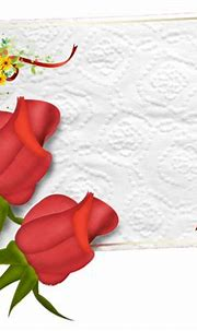 etiquettes - Page 9 | Wallpaper wedding, Wedding ...