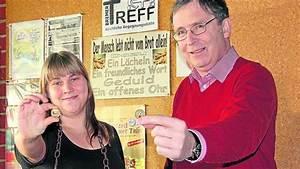 Essen Auf Rädern Bremen : f r den bremer taler bekommen menschen in armut ein ~ A.2002-acura-tl-radio.info Haus und Dekorationen