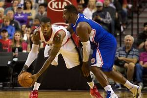 Nets come to terms with Thomas Robinson on a 10-day deal ...
