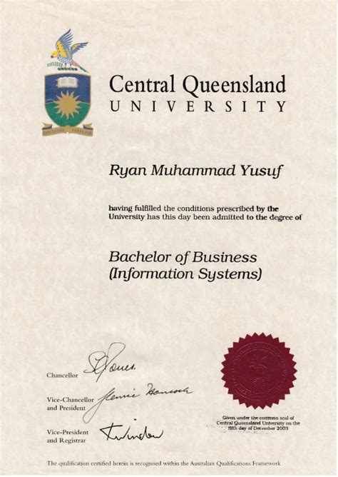 Bachelor Of Business Certificate. Tax Programs For Small Business. Client Marketing Systems Data Recovery Clinic. Columbia Business Report Oakland Art And Soul. Swimming Pool Designers Lake Centre For Rehab. Online Store Builder Software Free. Best Laptop Photo Editing Road Island College. Law Schools In Austin Tx Best Psychic Reviews. Pre Approved Home Loan First Time Buyer