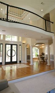 Luxury Homes Architecture Design 2021 - hotelsrem.com