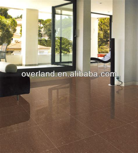 ibiza bone porcelain tile view ibiza bone porcelain tile