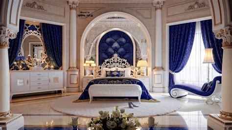 Luxury Mansion Interior   ?????? ???   Pinterest   Mansion