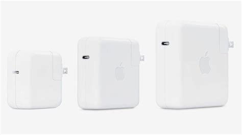 iphone use macbook ipad charger fast chargers charging apple screen pc
