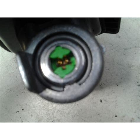 siege opel corsa b airbag siège avant droit opel corsa active auto