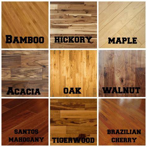 Jay Hardwood Floor Services
