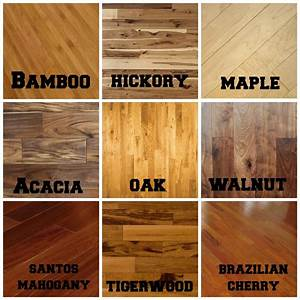 hardwood flooring jay hardwood floor services With what are the different types of wood flooring