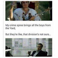1000+ ideas about Not My Division on Pinterest | Sherlock ...