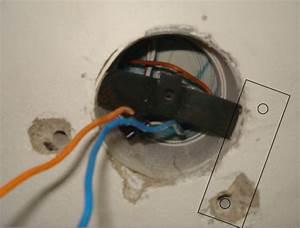 Comment Installer Un Lustre : installation climatisation gainable laurilan ~ Dailycaller-alerts.com Idées de Décoration