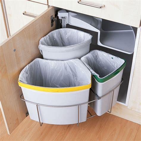 Kitchen Accessories   Kitchen Worktops & Sinks   Magnet Trade