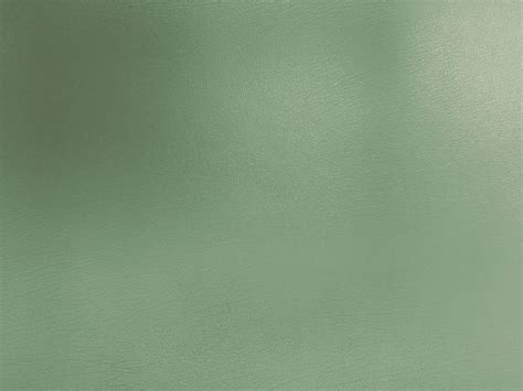 Sage Green Faux Leather Texture Picture | Free Photograph ...