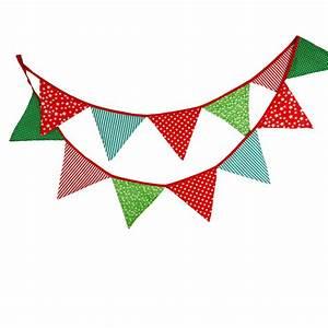 Aliexpress com : Buy Christmas Decoration 12 Flags 3 2M