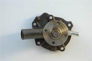 Laveur Haute Pression : laveur haute pression 23 caen ~ Premium-room.com Idées de Décoration