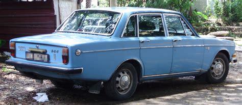 File:Volvo 144 (rear), Kuala Lumpur.jpg - Wikimedia Commons