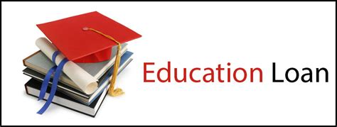 What Are The Eligibility Criteria For Getting An Education
