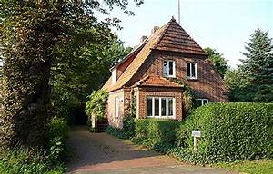 Haus Mieten Aachen Kreis : haus kaufen in itzehoe kreis steinburg immobilienangebote maren scheffler immobilien itzehoe ~ Orissabook.com Haus und Dekorationen