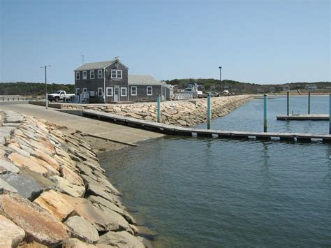 Area Attractions On Outermost Cape Cod  Appletree Cape