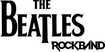 filethe beatles rockband logopng wikimedia commons