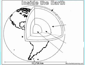 Hd wallpapers printable diagram of earth s layers desktop057 hd wallpapers printable diagram of earth s layers ccuart Gallery