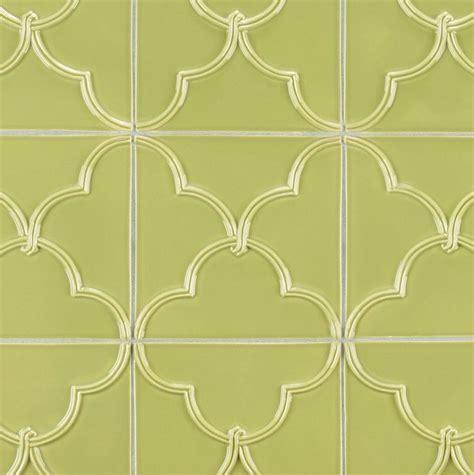 sacks tile houston 127 best images about quadrefoil on ceramics