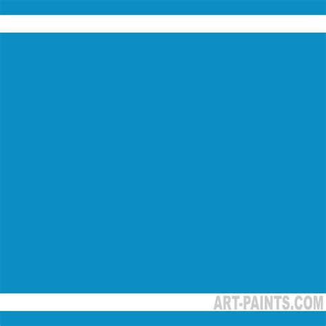 azure blue pastel paints 002 azure blue paint