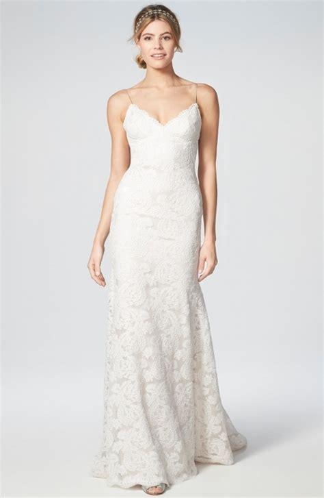 nordstrom rack wedding dresses sandiegotowingcacom
