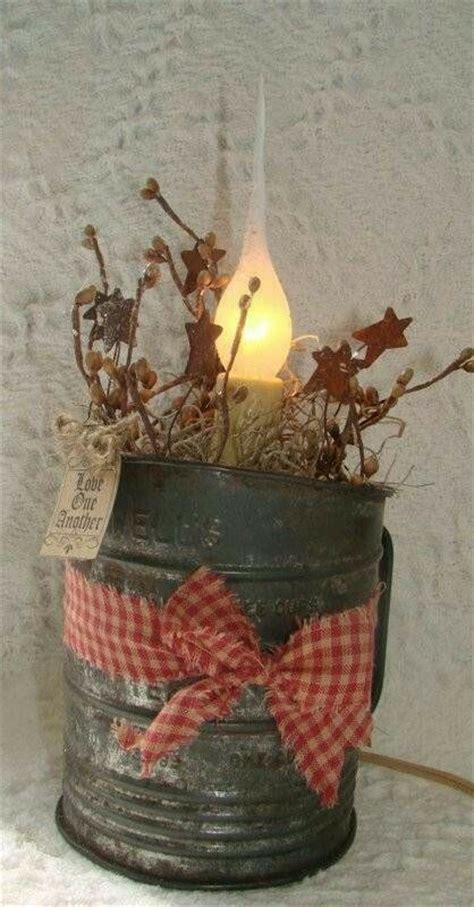 4030 best diy primitive crafts images on pinterest