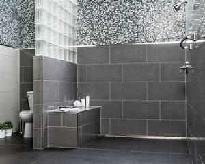 Etancheite Douche Italienne : l tanch it dans les douches l italienne dupont fivestar ~ Premium-room.com Idées de Décoration