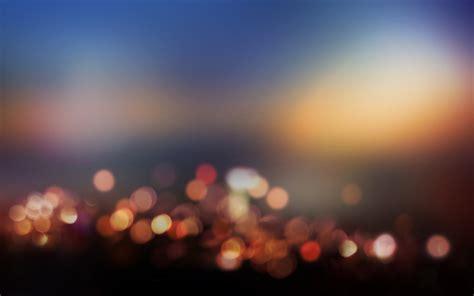 colors lights light night city city paint