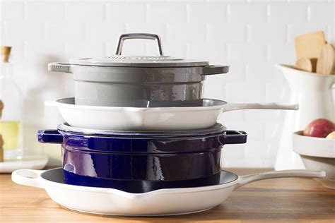 ultimate guide  cookware takebackyourtable