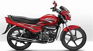Hero Super Splendor Review And Price In Nepal