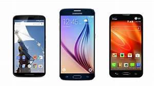 Harga Hp Android Murah Series Terupdate