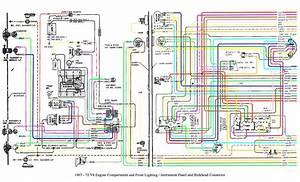 Diagram  1995 Lt1 Wiring Diagram Ez Full Version Hd