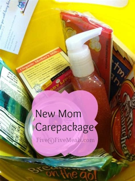 care packages  moms  baby pregnancy  pinterest
