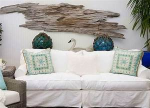 Beach style home decor ⋆ Moon Woods Design & Modern Homes