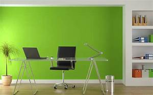 Como escolher a cor de tinta ideal para minha parede