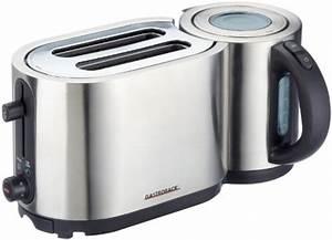 Kaffeemaschine Und Wasserkocher In Einem Gerät : wasserkocher und toaster g nstige haushaltsger te ~ Michelbontemps.com Haus und Dekorationen